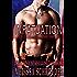 Infatuation: Harmless (The Harmless Military Series Book 1)