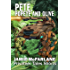 Pete, Popeye and Olive (Privateer Tales Shorts Book 2)