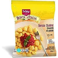 Dr. Schar Gnocchi Pasta - 300 gr (pack