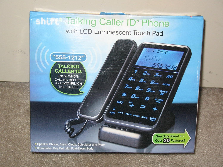 Lcd touch panel phone инструкция скачать бесплатно