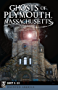 Ghosts of Plymouth, Massachusetts (Haunted America)