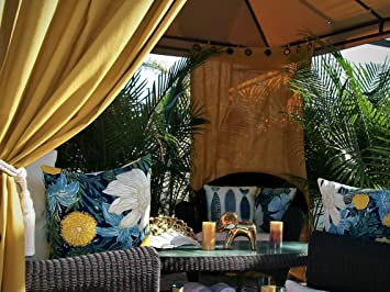 Amazon summer blow out sale beautiful indoor outdoor patio