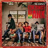 THE COMPLETE COCONUT BANK