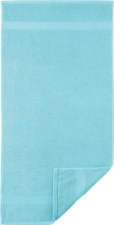 Scribble en Polycoton Tissu Largeur 112 Cm payer un peu frais de port Combinés.