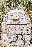 Petunia Pickle Bottom Disney Mickey Mouse