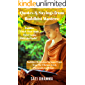 Quotes & Sayings from Buddhist Masters: Buddha, Thich Nhat Hanh, Dalai-Lama,  Bhikkhu Bodhi…: Buddhist Meditation for Inner Peace from The Tibetan, Zen ... Thich Nhat Hanh, Dalai Lama, Zen Book 1)