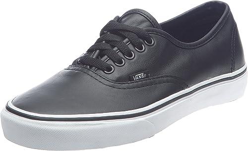 vans authentic scarpe running unisex adulto