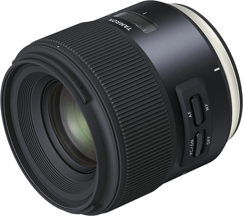 タムロン『SP 35mm F/1.8 Di VC USD(Model F012)』