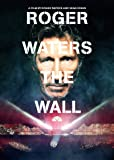 Wall [DVD] [Import]