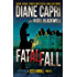 Fatal Fall: A Thrilling Race Against a Ruthless Killer with Nothing to Lose in Seattle (The Jess Kimball Thrillers Series Book 5)