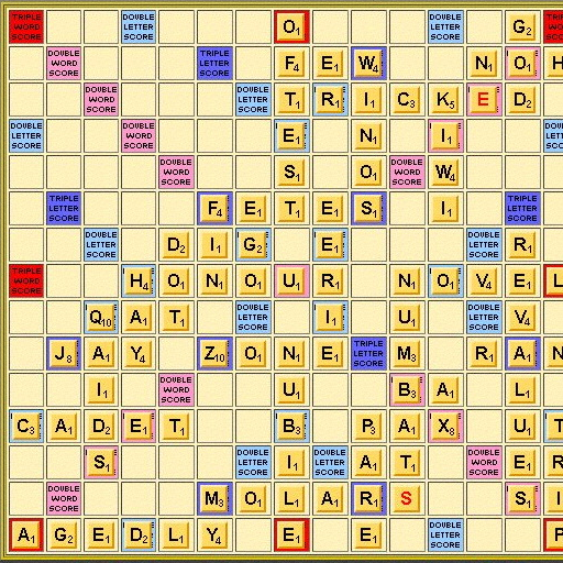 Words For Games - X Words (Apps Windows For Free Pc 7)