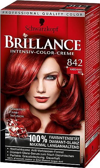 haarfarbe kaschmir rot modische frisuren f r sie foto blog. Black Bedroom Furniture Sets. Home Design Ideas