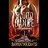 Blood Dance (Alien Blood Wars Book 1)