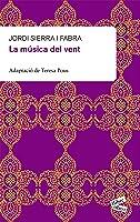 La Música Del Vent (Llibre
