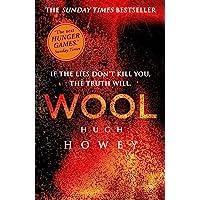 Wool: 01