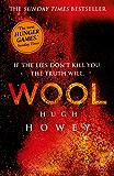 Wool (Wool Trilogy Series Book 1)