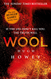 Wool (Wool Trilogy Series)