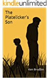 The Platelicker's Son (English Edition)