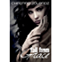 Fall From Grace (Mad World Book 1)