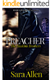 Preacher: The Haskins Brothers