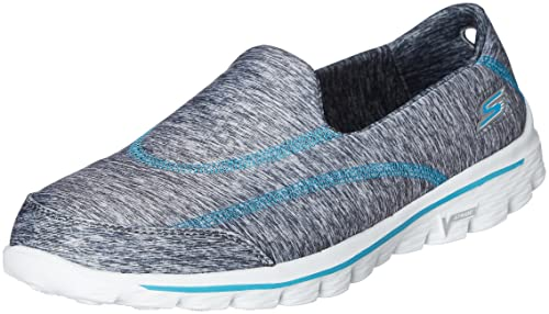 skechers shoes for women india