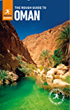 The Rough Guide to Oman  (Travel Guide eBook)