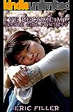 I've Become My Asian Girl Fantasy! (Gender Swap Erotica)