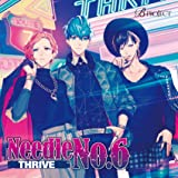 B-PROJECT「Needle No.6」