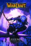 Warcraft Legends Vol. 2 (Blizzard Manga)