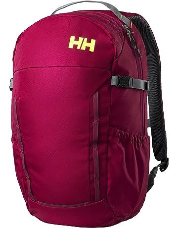 cf6ab8d888b Helly Hansen Loke Backpack Mochila Unisex