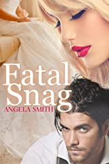 Fatal Snag Kindle Edition