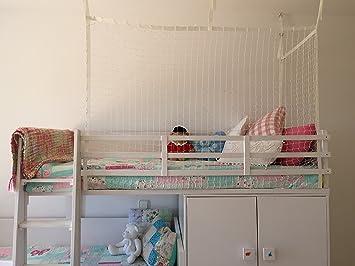 Etagenbett Baby : Fiona etagenbett h jugendzimmer baby