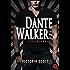 Dante Walker - Seelensammler (Die Dante Walker-Romane 1)