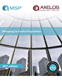 Managing Successful Programmes 2011 Edition