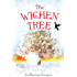 The Wichen Tree (Camelin & Jack Brenin Adventur)
