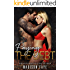 Paying The Debt (Innocence Claimed Book 3)
