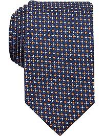Nautica Men's Sole Neat Tie