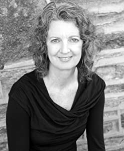 Lara Naughton