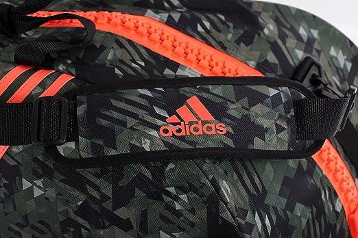 Combat Loisirs Sport CamouflageSports Adidas Sac De Et Y7bIf6gyv