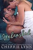 Unleashed (Ross Siblings Book 1)