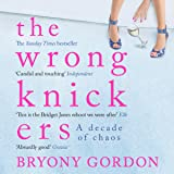 The Wrong Knickers: A Decade of Chaos