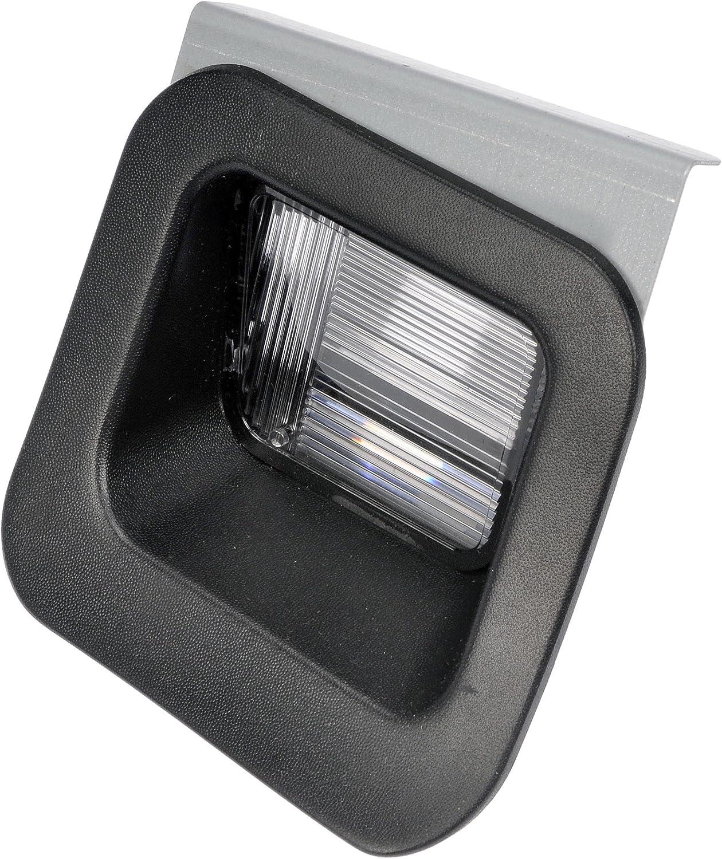 50 Items Diode TVS Single Bi-Dir 6.4V 1.5KW 2-Pin DO-201 T//R 1.5KE7.5CA