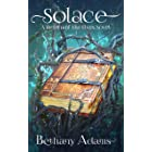Solace (The Return of the Elves Book 8)