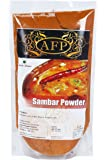 AFP Sambar Powder - 200g + 200g
