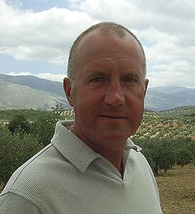 Alan Cuthbertson