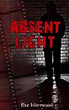 Absent Light