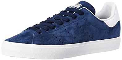 adidas stan smith style homme