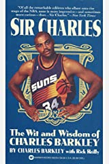 Sir Charles: The Wit and Wisdom of Charles Barkley Kindle Edition