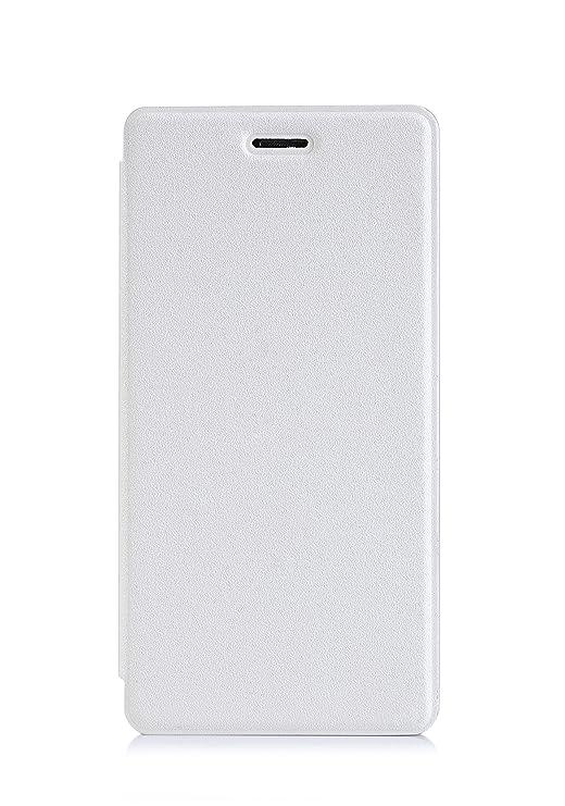 Huawei P8 LITE 5.0-Inch Funda - IVSO Slim Armor Case Funda para ...