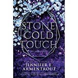 Stone Cold Touch (The Dark Elements Book 2)